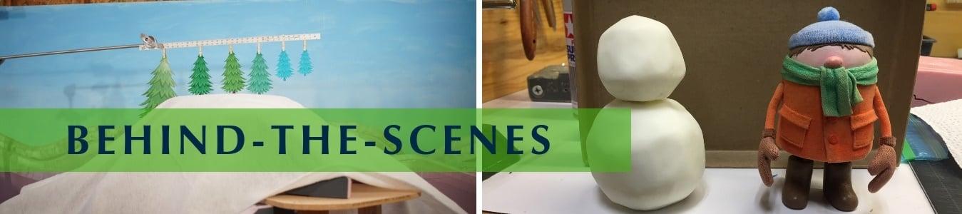 BEHIND-THE-SCENES.jpg
