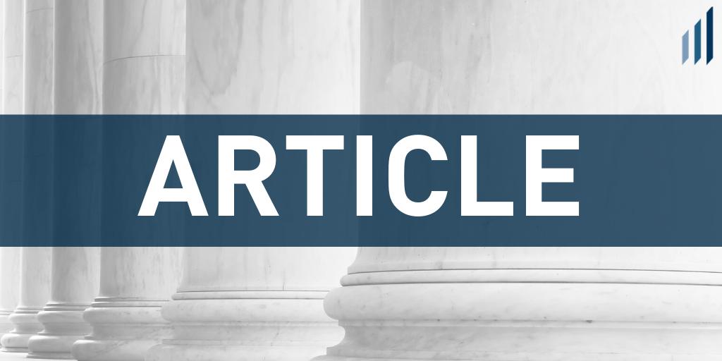 Article Columns