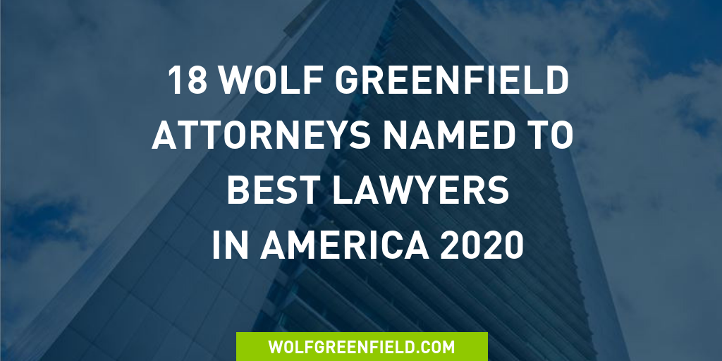 BEST LAWERSpng