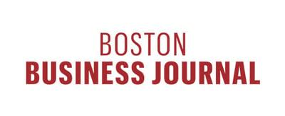 Boston-Business-Journal-logo-1