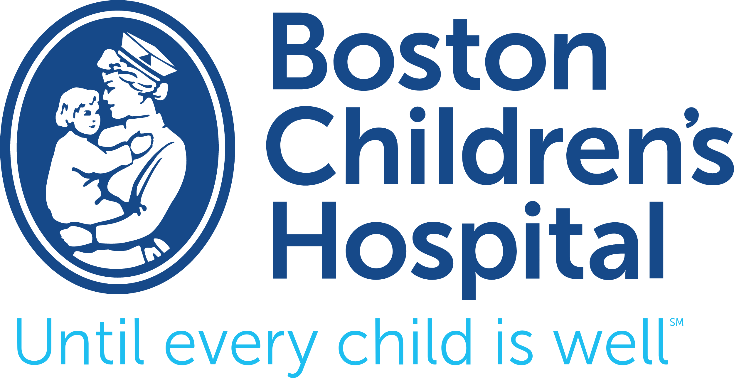 Boston_Childrens_Hospital_logo