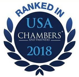 Chambers 2018.jpg