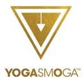 YogaSmoga_logo-1.jpg