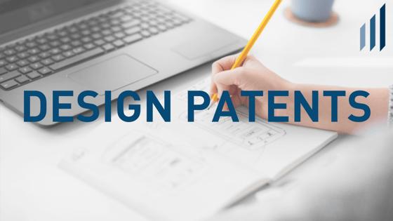 Design Patents Social Media