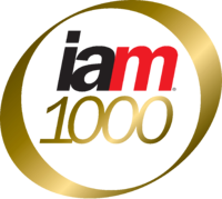 IAM-1000-firm-2015_hr_-_Use_for_2013