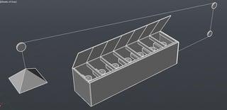 Jack_in_the_Box_2x2_Full_Open_Lid.jpg