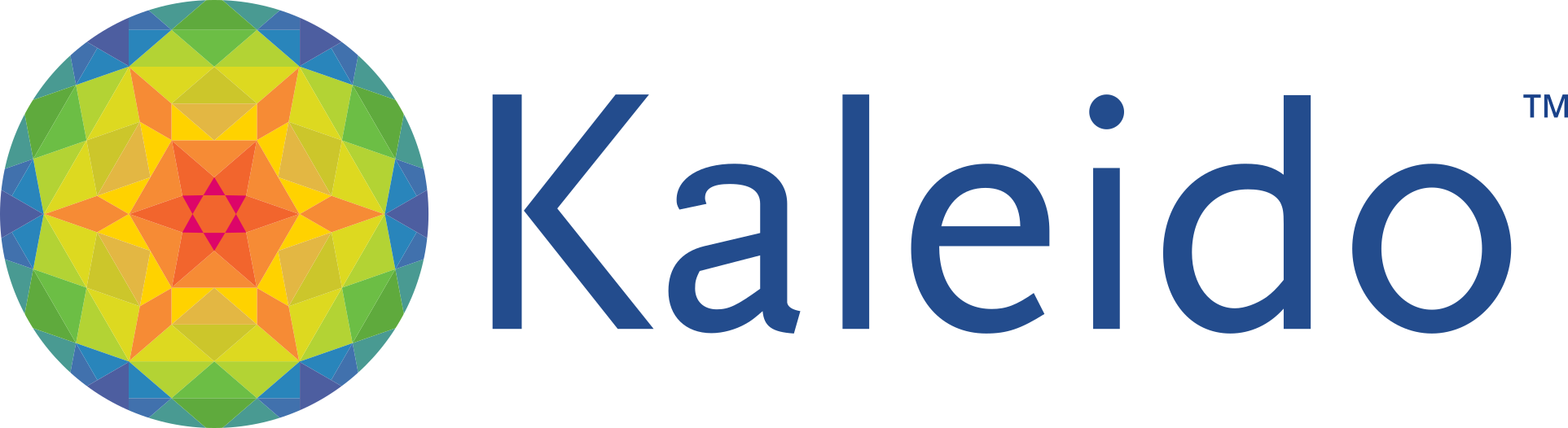 Kaleido-Blue-Transparent
