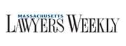 MA-lawyers-weekly (1).jpg