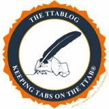 TTABlog_seal.png