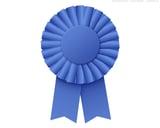 blue-ribbon-rosette-psd-psdgraphics-NAPPEX-clipart.jpg
