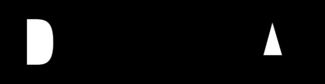 deka-logo-1
