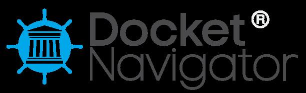 docket navigator.png