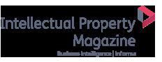 ipm-main-logo