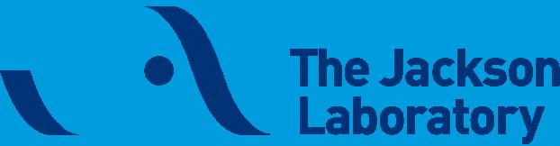 jackson_laboratory