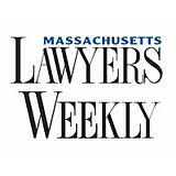 massachusetts-lawyers-weekly-200-200.jpg