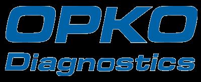 opko-diagnostics-1-1