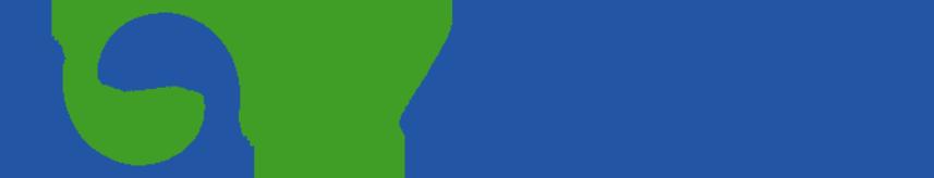 persivia-logo-1