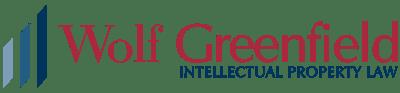 wg-logo-opt-1-2